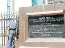 This is one of the key suggestions made by an independent consultant for an overhaul of Sebi's functions, role, structure and vision, a senior official said.