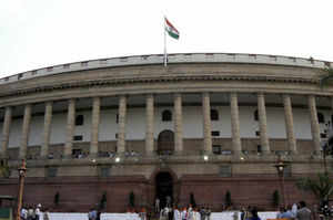 NDA for quid pro quo from govt in Parliament's Monsoon Session