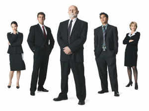 Corporate India is yet to adopt the concept of equal opportunity in its true sense, as 1 in every 2 employee said they experienced one or the other kind of discrimination during the process of recruitment and at work, says a survey.
