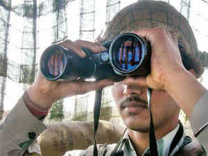 Two back-to-back attacks on Indian targets scripted by the Pakistani military highlight the escalating costs of India's prolonged leadership drift.