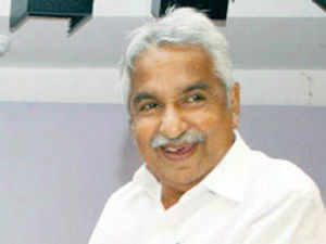 LDF's secretariat siege tomorrow, Chandy appeals for peace