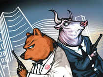 Sensex — comprising India's best and biggest 30 stocks — is in many ways not a clear indicator of the India Story.