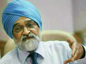 """""""We are doing some analysis internally as to what are the kinds of problem that PPPs face. To illustrate these problems, which the government is worried about, we are doing a detailed study of four PPP projects and will come out with a paper,"""" Montek Singh Ahluwalia, deputy chairman of the Planning Commission said."""
