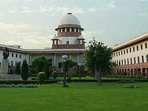 Government today said in Lok Sabha that it will consider bringing a constitutional amendment in the current session of Parliament.