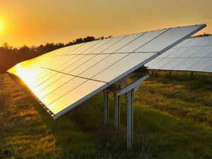 Gajanan Khergamker examines how the new model bylaws encourage the use of solar energy, in cooperative housing societies