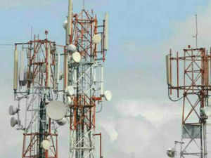 Telecom Companies Support Vodafones Call For Refarming In 900 MHz