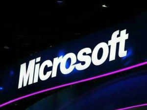 Windows Phone OS shipments globally rose by 77.6 per cent to 8.7 million units in April-June 2013, against 4.9 million units in the year-ago period.