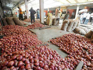 Delhi government will facilitate selling of the kitchen staple at around Rs 50 a KG at 1,000 points across the city from tomorrow morning.