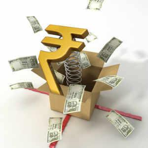 PNB raises NRI deposits rates by 1 per cent