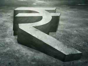 The finance ministry has said it will take all measures to provide a stable policy environment to stem the volatility in rupee and clarified that measures announced by the Reserve Bank of India (RBI) on Wednesday should not be seen as capital controls.