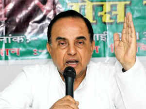 Swamy has sought summoning of Raja's April 22 written statement to JPC Chairman P C Chacko along with the draft report of the JPC, the draft report of PAC.