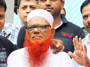 Describing Tunda as a major catch, the security agencies say he would be able to throw some light on Lashkar-e-Toiba's operations in India.
