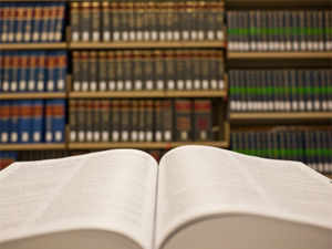 The Centre has criticised Gujarat govt for challenging its pre-matriculation scholarship scheme for students of minority communities in the Supreme Court.