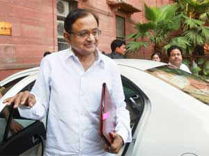 Finance Minister P Chidambaram today said banks cannot have a policy different from the government, which wants opening of more branches nationwide.
