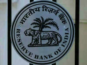 The Kerala government has got a go-ahead from the Reserve Bank of India to launch a financial institution following the principles of Islamic finance.