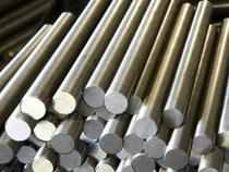 RINL, the corporate entity of Vizag Steel, may not go for the proposed IPO this fiscal because of the worsened market conditions, sources said.