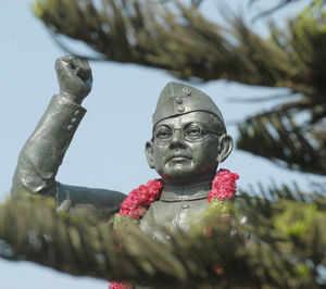 Netaji Subhas Chandra Bose's family observes 'Declassification Day'