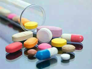 26 new drugs permitted for sale without trials in India