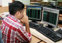 Indian markets are likely to trade in a range. Here is a list of ten stocks which are likely to remain in focus in morning trade.