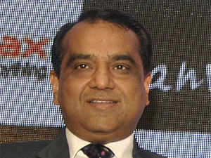 Micromax co-founder Rajesh Agarwal and five others were today remanded in judicial custody till September 2.