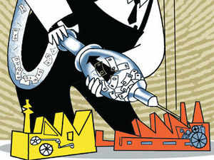 The government is contemplating additional incentives for the MSME sector with a view to boost exports and to help arrest the decline in value of rupee.