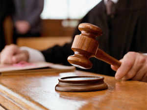 Gujarat High Court today issued a notice to the Special Investigation Team (SIT) on a petition filed by four accused in 2002 Naroda Gam riot case.