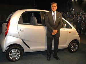 In FY14, Tata Motors likely to earn more revenues from China than any other country or region