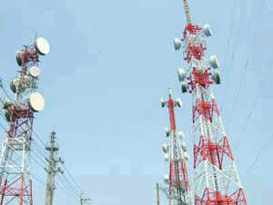 India's third-largest mobile phone operator is also open to growing through acquisitions, the company said in its annual report for 2012-2013.