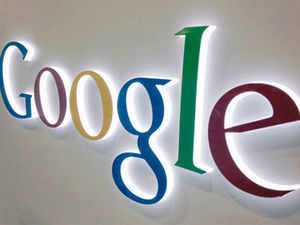 Google has decided to raise the reward amount it pays to those reporting bugs by five-fold, or up to USD 5,000