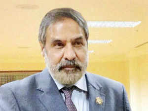 Immense efforts and compromises are needed to make world's largest regional trading bloc RCEP a reality as participating members are diverse economies, Sharma said