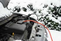 Amara Raja Batteries: Capacity addition may be a challenge