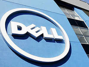 Sources say the company is planning to shut down its international services operations in Mohali which employs about 1,300 people.