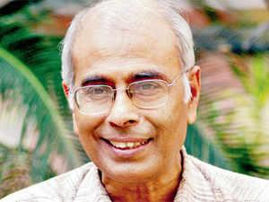 Let Narendra Dabholkar's murder turn the tide for reason
