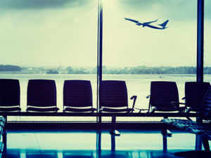 The operator of Mumbai airport plans to charge passengers and airlines more once a state of-the-art terminal is opened to traffic next year.