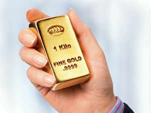 Though gold prices have corrected sharply in the international market this year, the case for investing in the yellow metal remains strong.