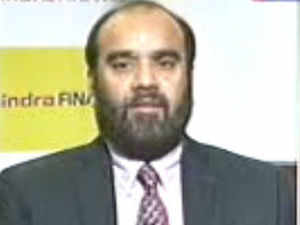 M&M Financial may hike lending rates on immediate basis: Ramesh Iyer