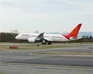 """Air India has set up a committee and mandated it to explore the possibilities of Air India expanding its operations in the LCC segment,"" AI sources said."