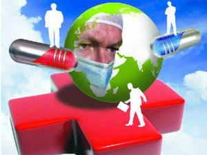 The US drug regulator has issued warning letters to Indian drugmakers Promed Exports and Posh Chemicals for violation of good manufacturing practices.