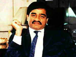 "Ajit Chandila claimed in a court that he has been ""falsely implicated"" and there was no evidence of his alleged links with Dawood or Chhota Shakeel."