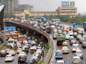 The Planning Commission has said there should be an independent body to oversee the development of expressways in the country.