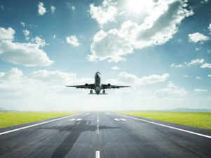 """""""Fares are at least 25% cheaper whichever way you compare it…month-on-month or year-onyear,"""" a senior executive at India's top budget airline said."""