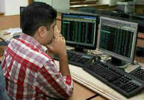 ET Now spoke to various experts and here's what they have to recommend for today's trade.