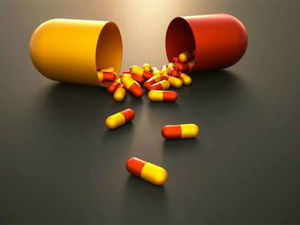 Indian pharmaceutical companies bag 40 per cent of ANDAs