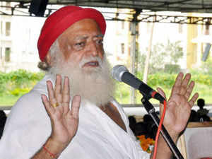 BJP has restrained its leaders from defending self-styled godman Asaram Bapu, accused in a case of sexual assault against a minor.