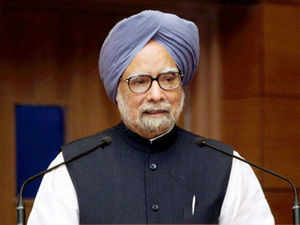 US Federal Reserve's tapering has caused general weakening in global currencies, the PM said, adding that the rupee will recover.