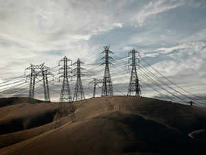 """Citing examples, the source said, """"While Talwandi Power is facing problem in change of ownership, R K M Powergen has not achieved milestones."""""""