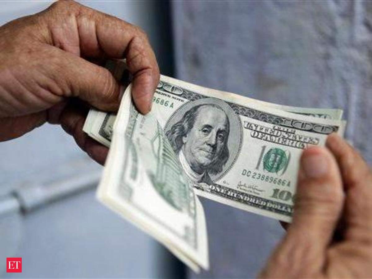 Rbi Dollar Swap Window For Oil Companies Helped Cushion Re Ocham