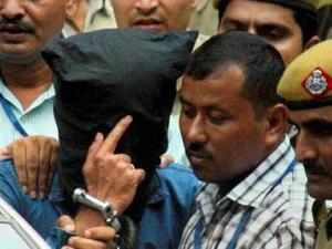 """""""The court has issued transfer warrant against Bhatkal and Akhtar alias Haddi alias Tabrez in connection with the 13/7 blasts case,"""""""