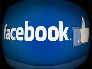 Arul Kumar, a 21-year-old engineering graduate, has netted a $12,500 bounty from Facebook after he found a critical bug that allowed anyone to delete any photo hosted on the social networking website.