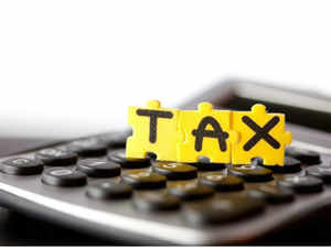 "The income tax department has resumed ""normal refund payments"" for 2011-12 after an informal goslow advisory was reversed."